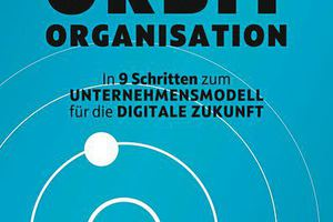 Die Orbit-Organisation